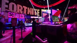 A Fornite Coach For Faze Clan Is Vlogging His Quarantine Experience, Describing His Symptoms After Testing Positive For Coronavirus