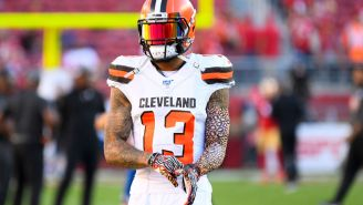 12 Biggest Fantasy Football Busts Of The 2019 Season Thus Far And What You Should Do With Them