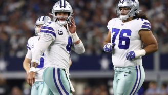 6 NFL Games To Consider Betting On For Week 6