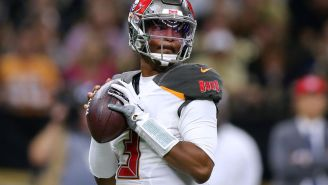 Fantasy Football 2019: Who To Start – And Who To Sit – In Week 6