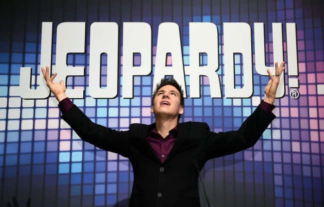 jeopardy greatest of all time holzhauer jennings