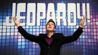 'Jeopardy!' Is Holding A 'Greatest Of All-Time' Tournament Where Ken Jennings, James Holzhauer And Brad Rutter Will Do Battle