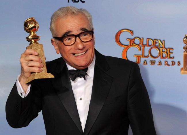 Martin Scorsese said Marvel movies are not cinema, compares comic book superhero films to theme parks.