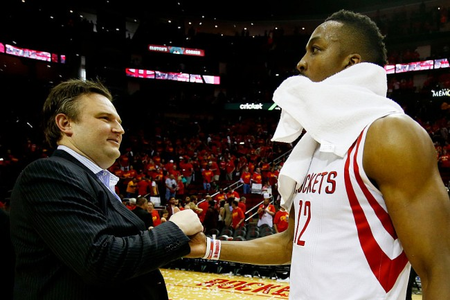 NBA criticizes Houston Rockets general manager Daryl Morey after pressure from China and the Chinese Basketball Association for criticizing Chinese authoritarian government on Hong Kong pro-democracy protesters.