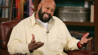 The $107 Million Judgement That Ruined Death Row And Bankrupt Suge Knight Voided