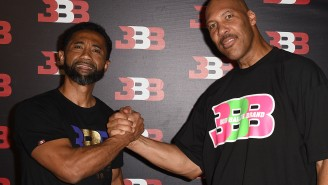 LaVar Ball Accused Of Embezzling $2.5 Million And Exploiting His Children To Gain Personal Fame And Fortune By BBB Co-Founder Alan Foster
