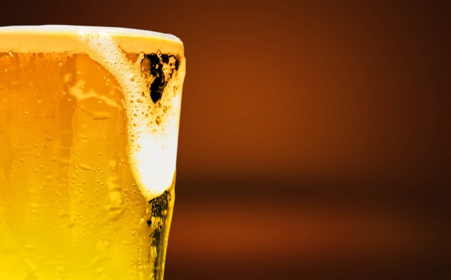Anheuser-Busch InBev and MillerCoors, the Bud Light brewer is accusing its rival of stealing secret recipes for its beers, including Michelob Ultra and Bud Light.
