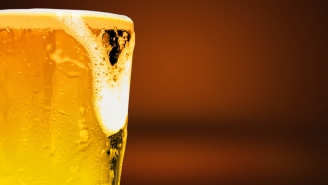 Anheuser-Busch InBev Accuses MillerCoors Of Stealing Its Beer Recipes In Latest Legal Battle
