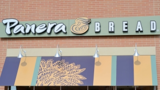 Panera Bread Employee Fired After Video Exposing How Restaurant Makes Its Mac And Cheese Goes Viral