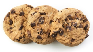 Study Finds Chocolate Chip Cookies Just As Addictive As Cocaine