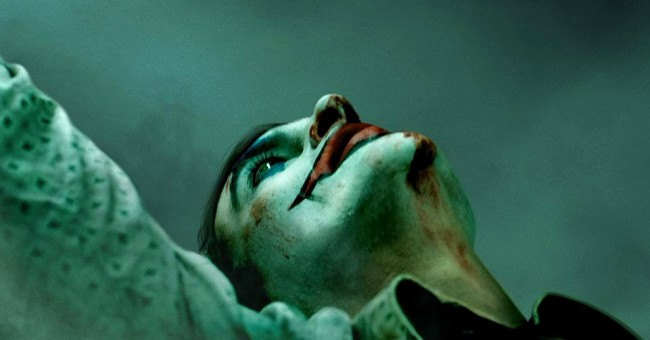 Joaquin Phoenix, Todd Phillips On 'Joker' Fan Theories, Easter Eggs