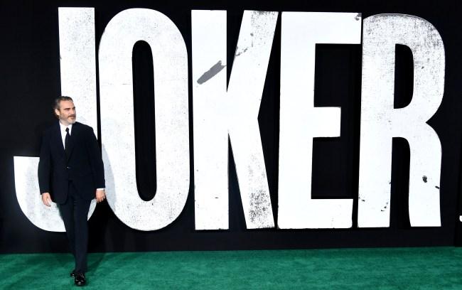 Joker Director Says Character Might Not Even Be The Batman Villain