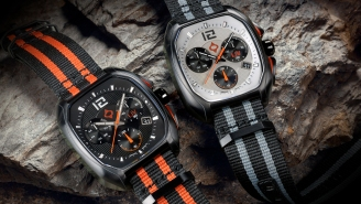 LIV Watches Offer Swiss Crafted Timepieces At The Fraction Of The Price Of Some Of The Other Brands