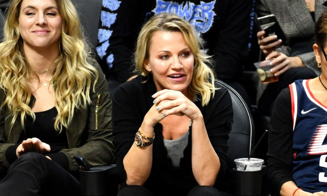 Michelle Beadle Is Officially Done At ESPN According To Report
