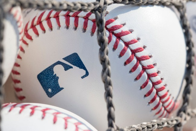 mlb playoff changes