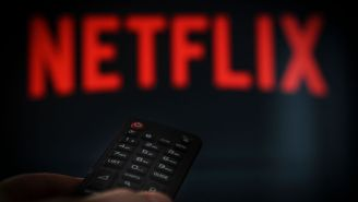 Netflix May Start Letting You Speed Up Shows And Movies To Make Binge-Watching Easier But Not Everyone Is Thrilled