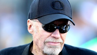 Take A Look Inside The Dope House Billionaire Nike Founder Phil Knight Is Selling On A Golf Course In California