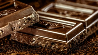History Of Things: The Origin Of Chocolate Reveals How It Became The Perfect Halloween Treat