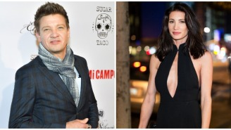 Jeremy Renner's Ex-Wife Claims He Once Put A Gun In His Own Mouth And Threatened To Kill Her, Among Other Wild Allegations