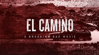 'El Camino' Spoiler Discussion: Did 'Breaking Bad' Stick A Landing It Never Needed?