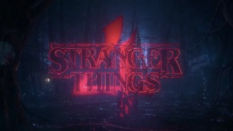 'Stranger Things' Producer Teases That Season 4 Will Be The Series' Best Yet