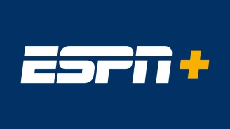 What is ESPN Plus? – Is ESPN+ Worth It For Sports In 2021?