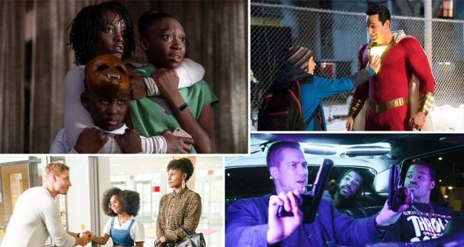 whats-new-hbo-now-november-2019