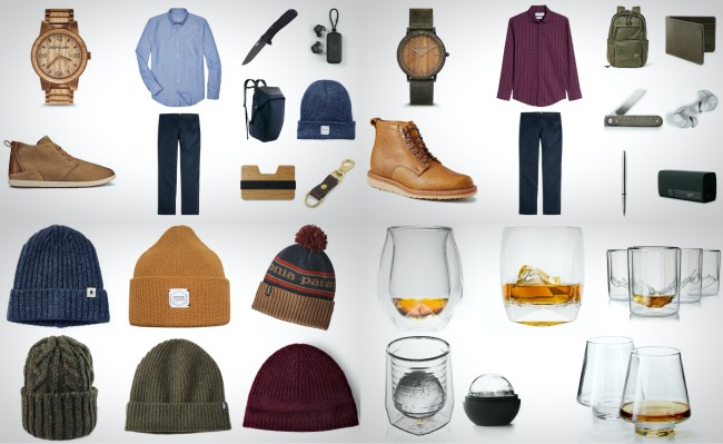 50 things we want this week best gear for guys