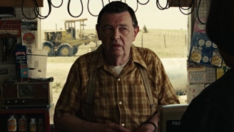 Don't Miss This Deepfake Of Arnold Schwarzenegger In The 'No Country For Old Men' Coin Flip Scene