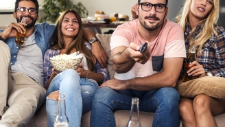Choose One Of Three Awesome Rewards When Bundling DIRECTV With Internet From AT&T This Holiday Season