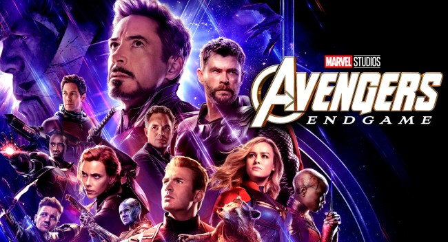Avengers Endgame Writers On Who Died Abandoned Storylines Regret
