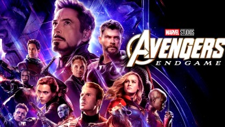 'Endgame' Directors Explain How They Turned The Film Into A Walk-Down-MCU-Memory-Lane