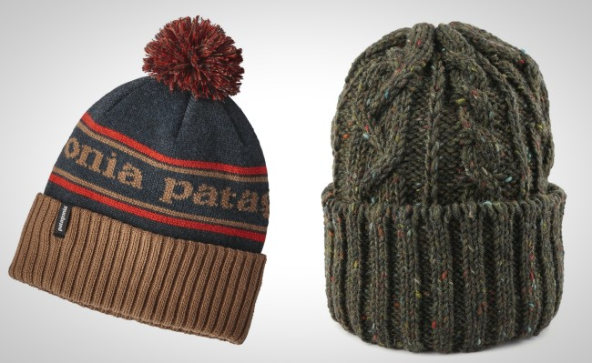 best beanies for men Winter Fall and Spring
