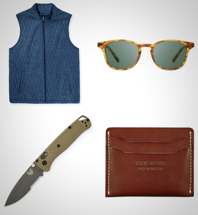 best everyday carry essentials holiday gift ideas 2019