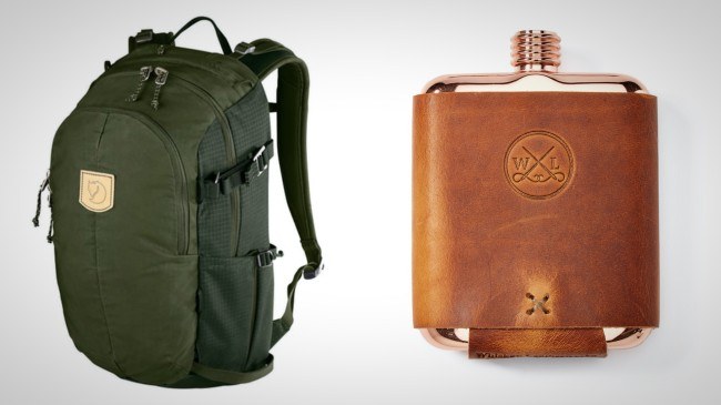 best everyday carry gear stylish and classic