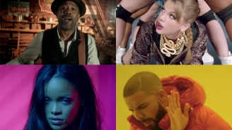 20 Songs From The Past Decade That Are Guaranteed To Live On Forever