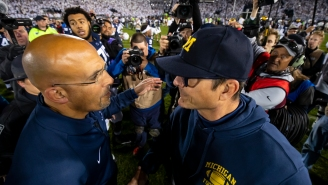 College Football Playoff Selection: Head Coaches Weigh In On The Process And Offer Unique Suggestions For Expansion