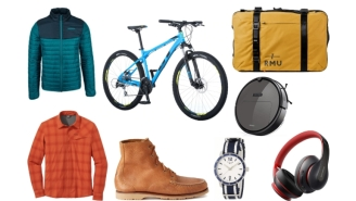 Daily Deals: Merrell, Electric Bikes, $999 Off 75-Inch TVs, Gaming Laptops, $9 Polos, Backcountry Early Black Friday Sale And More!