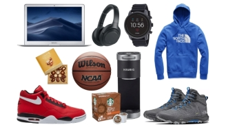 Daily Deals: MacBook Air, Bidets, Carharrt, 25% Off North Face, Nike Early Sale, Kohls Black Friday Sale Is Live And More!