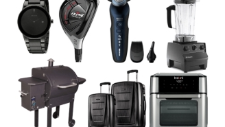 Best Black Friday Deals And Sales