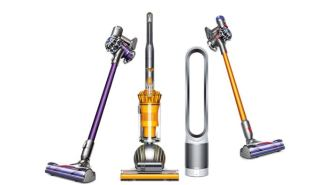 Dyson Vacuums And Air Purifiers On Sale – Today Only!