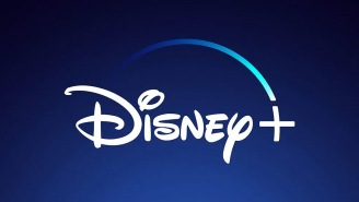 Disney+ Has A Cyber Monday Offer That'll Save You $10 On The First Year Of An Annual Subscription