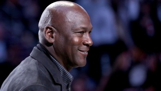 Michael Jordan Isn't A Fan Of NBA Players Taking Nights Off Due To 'Load Management', Tells Hornets Players Every Year 'They're Paid To Play 82 Games'