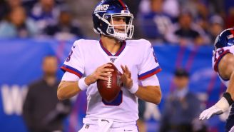 Fantasy Football 2019: Who To Start – And Who To Sit – In Week 10