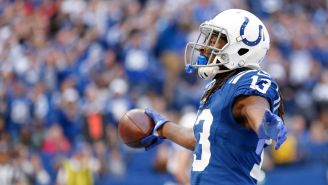 Fantasy Football 2020: Who To Start – And Who To Sit – In Week 14