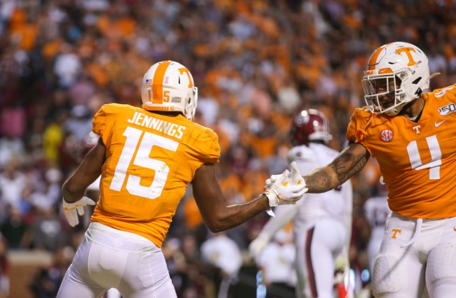 tennessee kentucky picks preview