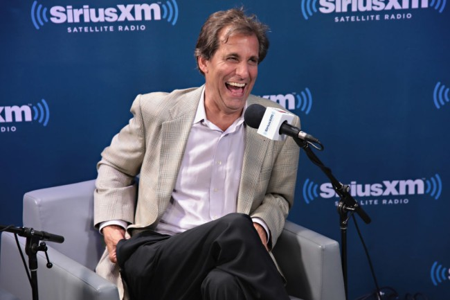 chris russo mad dog tony romo
