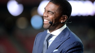 Randy Moss Explains How He Almost Joined The Seahawks Prior To Their 2013 Super Bowl Run