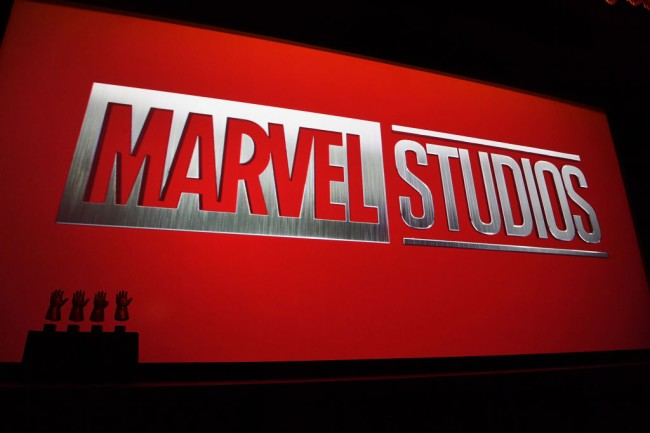 "Marvel announces release dates for eight more movies, and might be 'Avengers 5' and ""Deadpool 3' for MCU Phase 5."