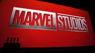 Marvel And Disney Announces Release Dates For New MCU Movies – Maybe 'Deadpool 3' And 'Avengers 5?'